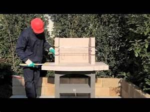 Gartengrill Selber Bauen Ytong : gartengrill gemauert masoned barbecue grill doovi ~ Watch28wear.com Haus und Dekorationen