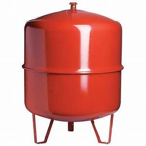 Vase D Expansion Chaudière : vase d 39 expansion chauffage sur pieds 25 35 plomberie ~ Dailycaller-alerts.com Idées de Décoration