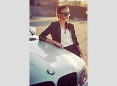 50 BMWs & 50 Women Photo Gallery – Part 2