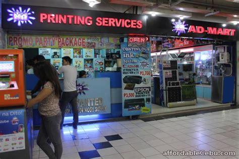 Pvc Cutter, Pvc Id Cutter, Die-cutter, Pvc Id Card Maker Kuwait Business Card Size Mockup Flat Folded Download Technology Images Vistaprint Logo World Free Online