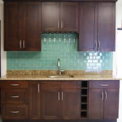 shaker style kitchen ideas shaker style kitchen cabinets for your kitchen