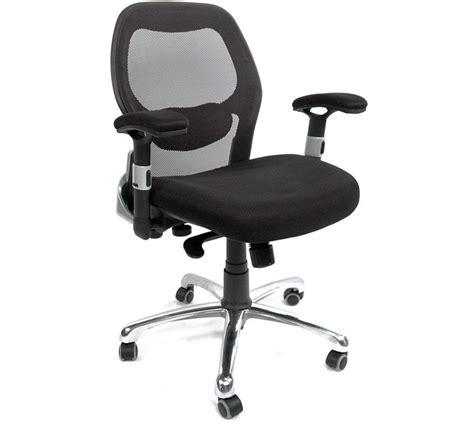 housse de chaise hauteur dossier 60 cm chaise de bureau hauteur d 39 assise 60 cm
