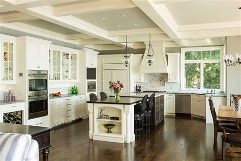 Kitchen Room Ideas by Get The Beautiful Kitchen Island Ideas Amaza Design
