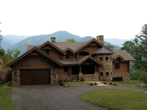 log cabin kits nc carolina mountain log home carolina log cabin