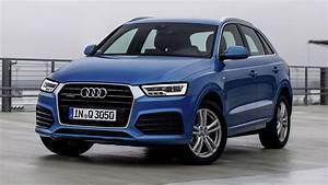 Audi Q3 S Line Versions : acura sportswagon autos post ~ Gottalentnigeria.com Avis de Voitures
