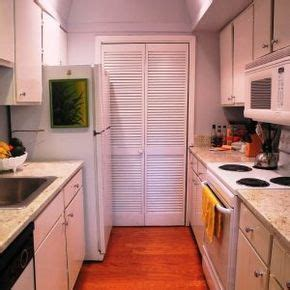 kitchen designs ideas pictures best 25 small galley kitchens ideas on 4661