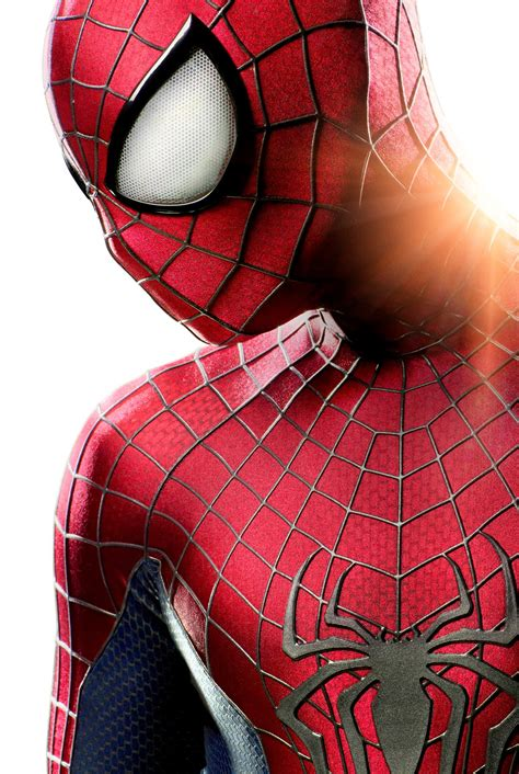 The Amazing Spiderman 2 The Best And Worst Of 2014