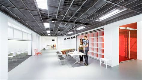 interior designers institute new york school of interior design projects gensler