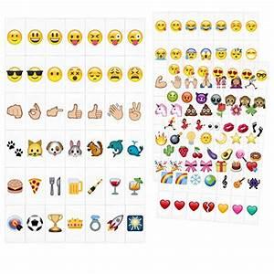 Set Lettres Lightbox : lightbox mit 110 buchstaben emojis und roten herzen led lichtbox leuchtkasten mit extragrossem ~ Teatrodelosmanantiales.com Idées de Décoration