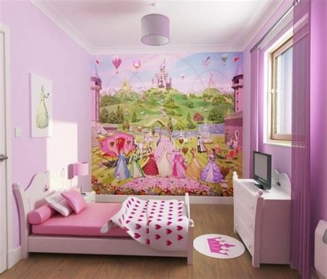 country teenage girl bedroom ideas expensive teen