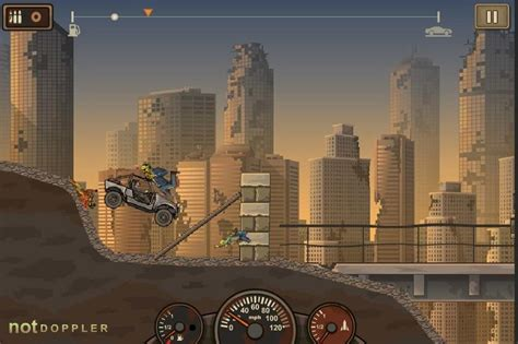 Free Online Car Games