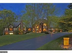 13684 Dunbar Way, Apple Valley, MN 55124 | MLS: 4716927 ...