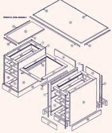 Staples Corner Desk Uk by Free Corner Computer Desk Woodworking Plans