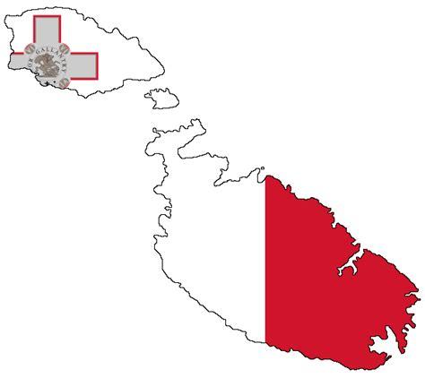 fileflag map  maltapng wikimedia commons