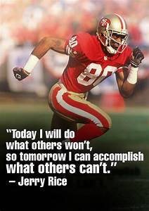 19 Best Images About Sports Quotes On Pinterest
