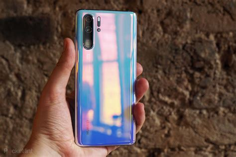 huawei p pro review   flagship worth buying