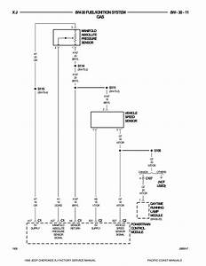 Peugeot Moped Wiring Diagram Moped Transmission Wiring Diagram