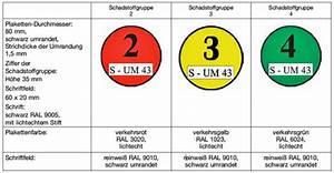Grüne Plakette Euro 5 : feinstaub t4 wiki ~ Jslefanu.com Haus und Dekorationen
