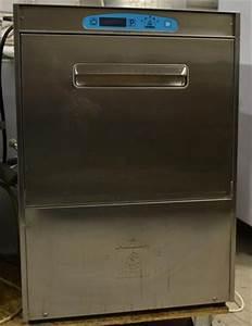 Lave Vaisselle Metro : lave vaisselle horeca evo 50 metro 1000 14540 ~ Premium-room.com Idées de Décoration