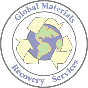 global recovery santa rosa ca industrial carting