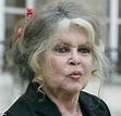Brigitte Bardot has a seal-meat burger named after her ...