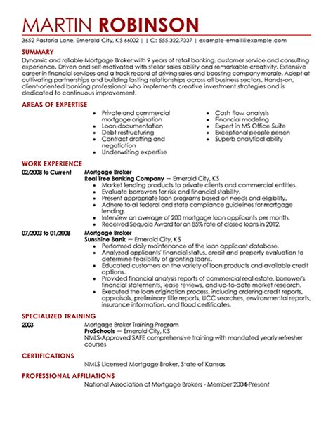 Real Estate Resume by Sle Real Estate Resume Oursearchworld