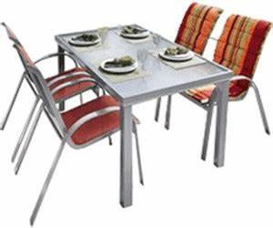 Merxx Gartenmöbel Set : merxx gartenm bel set amalfi 5 tlg tisch 4 stappelsessel ab 313 01 preisvergleich bei ~ Frokenaadalensverden.com Haus und Dekorationen