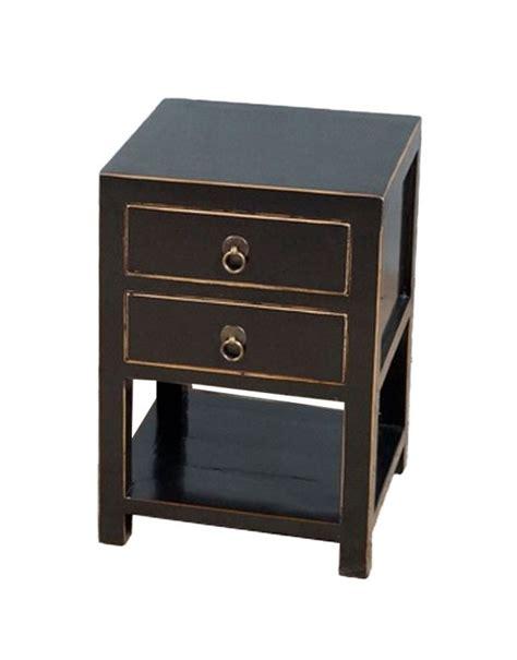 meubles et canap駸 meuble bout de canape 28 images meuble d appoint bout de canap 233 patin 233