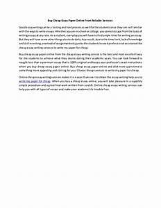 Reflective Nursing Essay Examples Essay On Polygamy In Africa Electoral College Essay Writing A Scientific Essay also The Fall Of The Roman Empire Essay Essay On Polygamy Meaning Of A Report Argumentative Essay On  Cover Page For Essay Apa