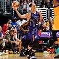 SportsNation -- Rank 'Em: The best women's basketball ...