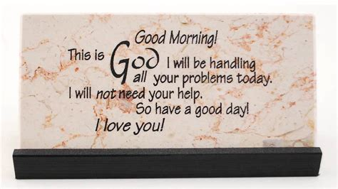 good morning  god prayer jerusalem stone youtube