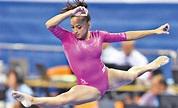 Injury jinx strikes again as Iordache exits - Sports ...