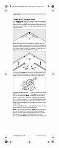 Schmiege Winkel Berechnen : fisa tehnica professional goniometru digital bosch professional gam 220 m gam 220 m bosch ~ Themetempest.com Abrechnung