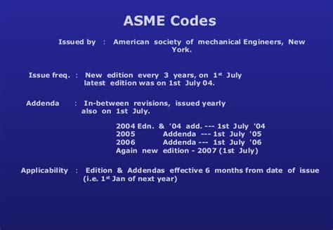 asme section 8 div 1 asme section viii div 1 design