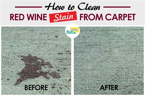 how to get wine out of carpet does salt get red wine out of carpet best accessories home 2017