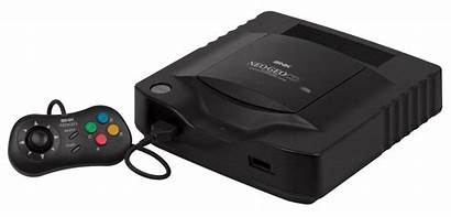 Neo Geo Cd Dolphin Wiki Console Games
