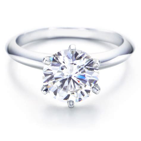 13 Perfect Engagement Ring
