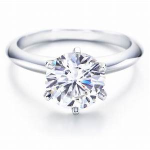 13 perfect engagement ring With perfect wedding rings