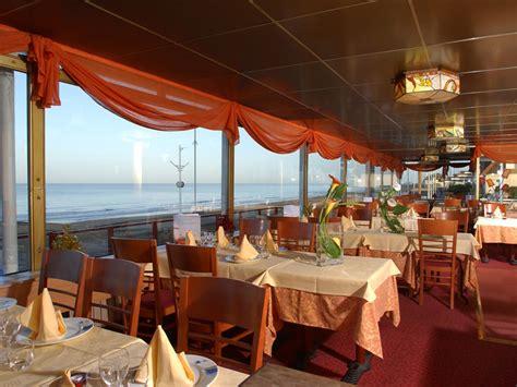 aquarium de courseulles sur mer gastronomie normande la coquille st jacques calvados tourisme