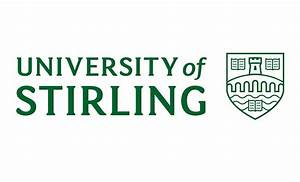 University of Stirling - Wikipedia