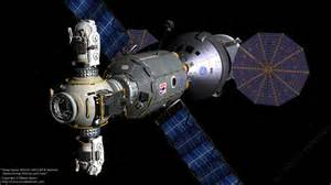 Realistic Spacecraft | Spacecraft Realistic | Pinterest ...