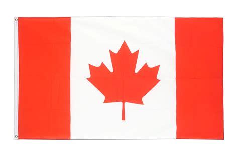 l canada acheter drapeau canada 90 x 150 cm monsieur des drapeaux