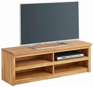 Tv Board 120 Cm : home affaire lowboard una breite 120 cm kaufen otto ~ Bigdaddyawards.com Haus und Dekorationen