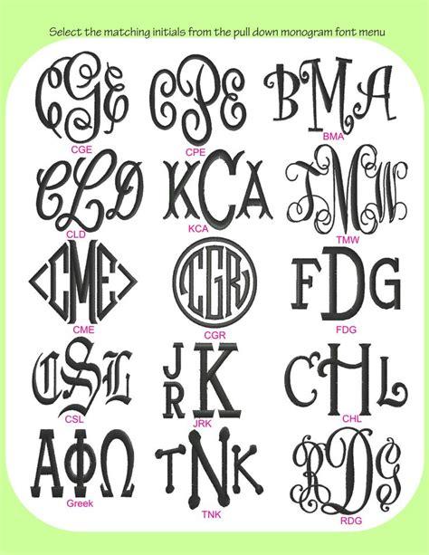 images  initialen  pinterest initials ea  arts  crafts