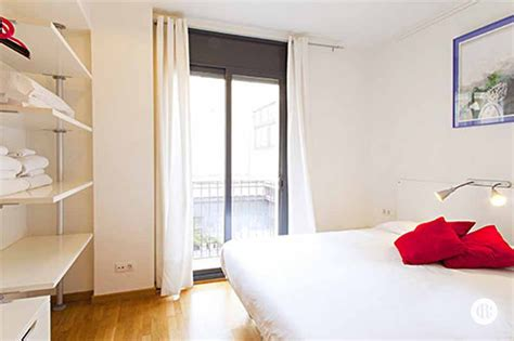chambre à louer barcelone 3 bedroom furnished flat for rent in gracia barcelona