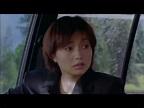 Theresa Lee (李綺虹) Showreel - YouTube