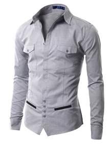mens designer clothes best 25 mens designer clothes ideas on designer clothes for mens fall and
