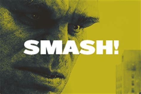 Hulk Smash Memes - mcu films avengers meme three quotes 1 3 and hulk