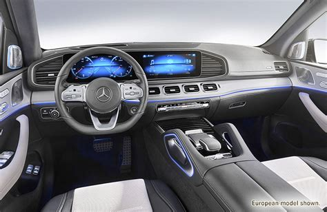 Request a dealer quote or view used cars at msn autos. Release Date for the 2019 Mercedes-Benz GLE 580 4MATIC®
