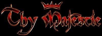 Thy Majestie  Discography (1999  2012) ( Power Metal
